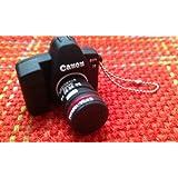 16GB Mini Canon DSLR Camera USB Flash Drive Funny Memory Stick
