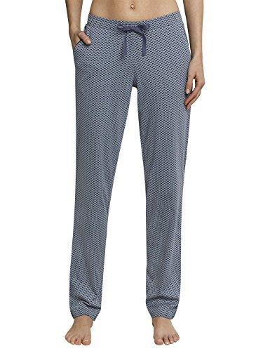 - 51KBj8dqBaL - Schiesser Women's Pyjama Bottoms
