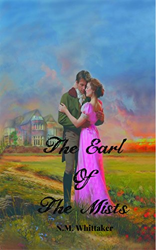 the-earl-of-the-mists-a-regency-historical-romance-english-edition