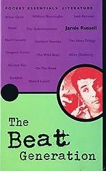 The Beat Generation (Pocket Essentials)