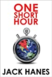 One Short Hour (English Edition)