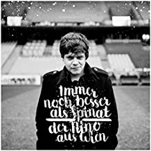 Immer Noch Besser Als Spinat (2lp+Bonus CD) [Vinyl LP]