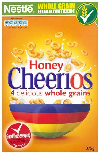 nestle-honey-cheerios-375-g-pack-of-5