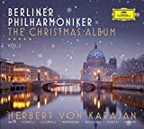 Berliner Philharmoniker the Christmas Album Vol. 2 - Karajan