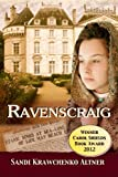 Image de Ravenscraig (English Edition)