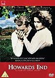 Howards End [1992] [DVD]