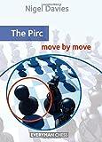 Pirc: Move by Move