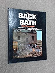 SACK OF BATH