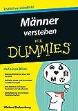 Männer verstehen für Dummies