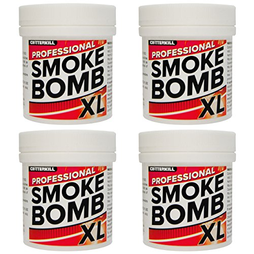 xl-15g-smoke-bomb-fogger-for-fleas-bedbugs-moths-and-all-insects-professional-strength-4