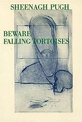Beware Falling Tortoises