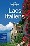 Lacs italiens - 2ed