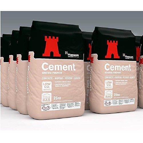 hanson-portland-cement-25kg