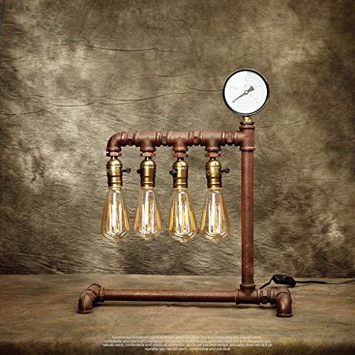 Jardin Luminaires Exterieur Siwuxielamp Applique Murale