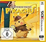 Meisterdetektiv Pikachu -  Bild