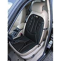 Magnetsitzbezug für Auto, Haus oder Büro von Auris preisvergleich bei billige-tabletten.eu