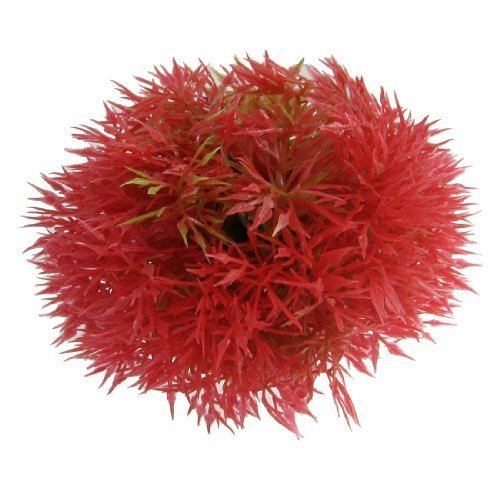 sourcingmapr-kunststoff-wasser-kugel-pflanze-verzierung-fuchsie-24-hohe-fur-aquarium-de