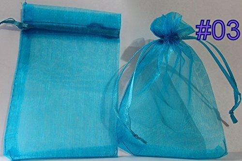 50-verde-azulado-bolsas-de-regalo-de-organza-15cm-x-12cm