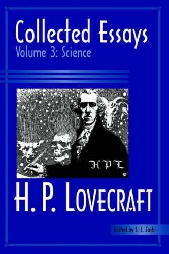 collected-essays-3-science-h-p-lovecraft-collected-essays-by-h-p-lovecraft-2005-05-31