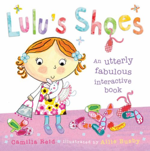 lulus-shoes
