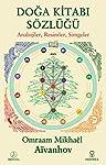 Doğa Kitabı Sözlüğü: Analojiler, Resimler, Simgeler