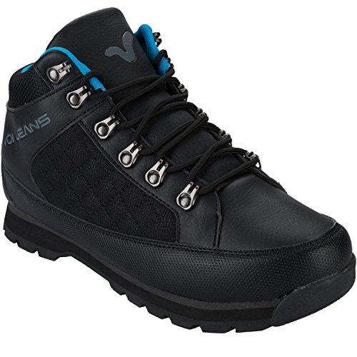 mens-voi-jeans-mens-hummer-boots-in-black-blue-uk-14