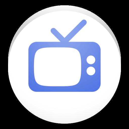 tv-gratis-online