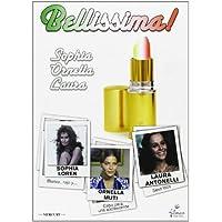 Pack Bellissima