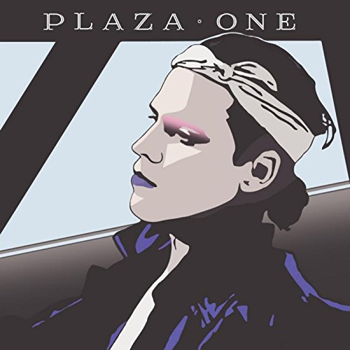 Wanting You - Plaza