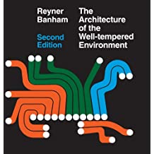 Architecture of the Well–Tempered Environment 2e