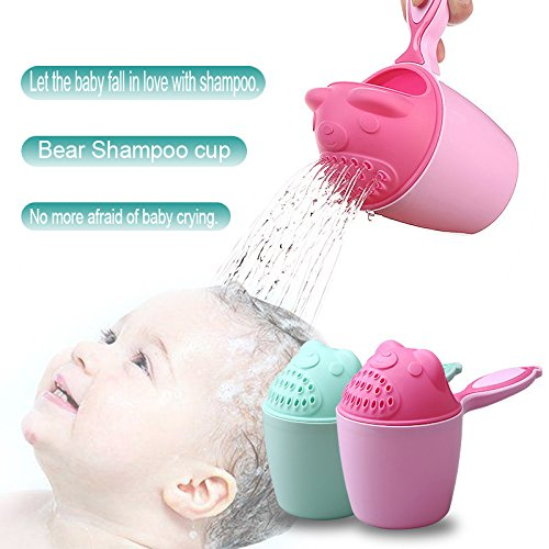 vaso-de-champu-para-bebe-cuchara-de-bebe-ducha-agua-de-bano-bailer-champu-y-productos-para-ninos-ver