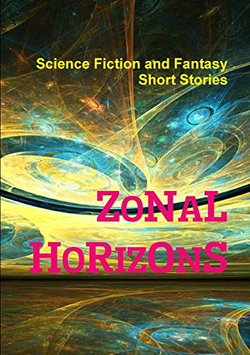 Zonal Horizons
