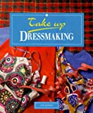 Dressmaking (Take Up)
