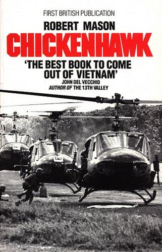 Chickenhawk Test