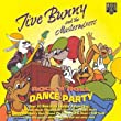Rock'N'Roll Dance Party
