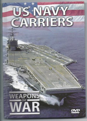 us-navy-carriers-weapons-of-war