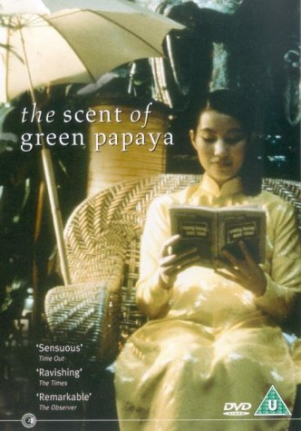 the-scent-of-green-papaya-dvd-1993