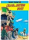 Lucky Luke, tome 7 - L'Elixir du docteur Doxey