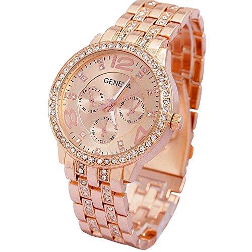 conteverr-lady-geneva-quartz-watch-fashion-women-bling-crystal-analog-wristwatch-unisex-stainless-st