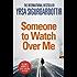 Someone to Watch Over Me: Thora Gudmundsdottir Book 5