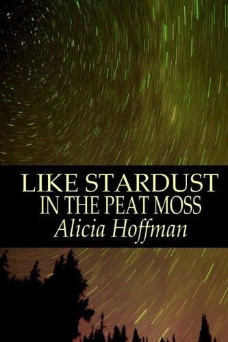like-stardust-in-the-peat-moss