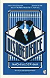 Disobedience: From the author of The Power, winner of the Baileys Women's Prize for F...