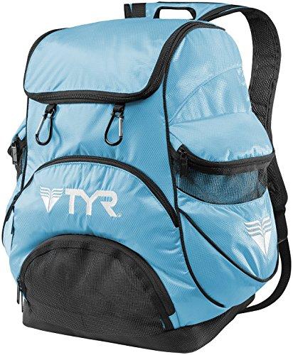 tyr-alliance-team-backpack-swimming-sky-blue