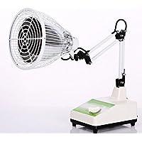 Unbekannt Hmhope Infrarot Back Lampe Physiotherapie-Instrument Haushalts Multifunktionale Lampe KöNnen Drehen... preisvergleich bei billige-tabletten.eu