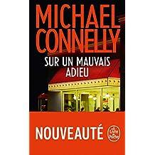 Amazon.fr   Poche - Romans policiers et polars   Livres 98fe19ea7e5