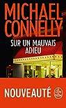 Sur un mauvais adieu par Connelly