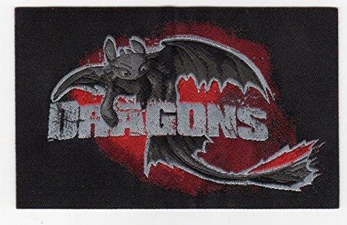 ecusson-thermocollant-dragons-dreamworks