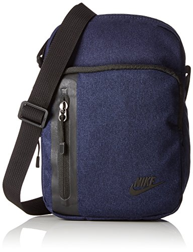 4f8f04cf45 Nike Men s Core Small Items 3.0 Shoulder Bag - MenBag