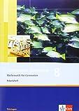 ISBN 3127342845