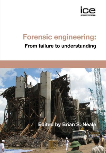 Forensic Engineering: Civil Engineering Special Issue1